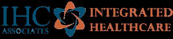 IHC Associates
